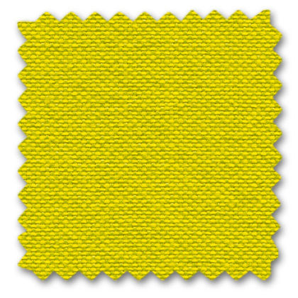 39 gelb/pastellgrün
