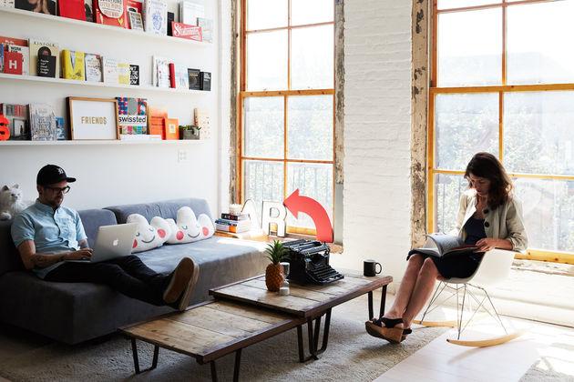 vitra tina roth eisenberg. Black Bedroom Furniture Sets. Home Design Ideas