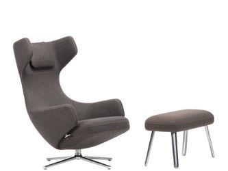 vitra antonio citterio. Black Bedroom Furniture Sets. Home Design Ideas