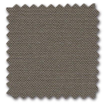 03 trüffel