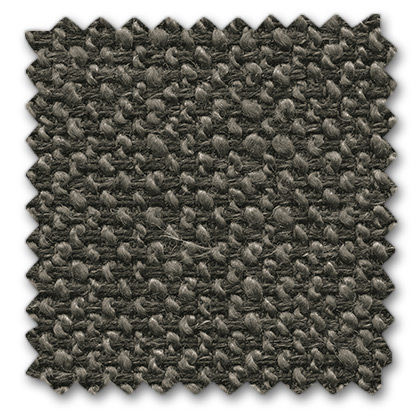 12 graphit melange