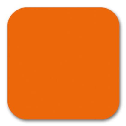 27 mandarine