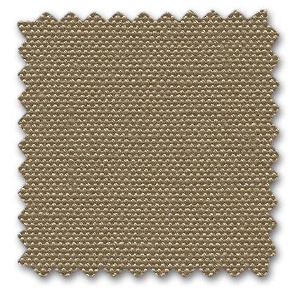 04 sandstein
