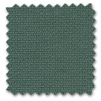 08 grüngrau