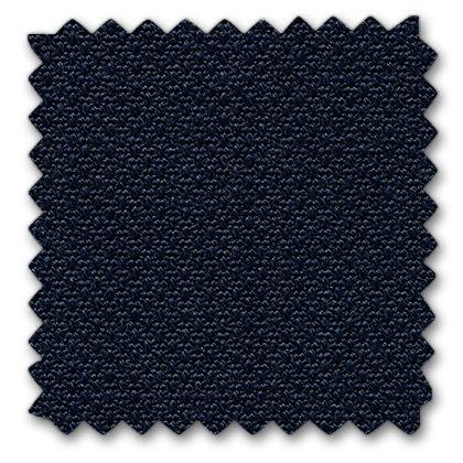 11 nachtblau