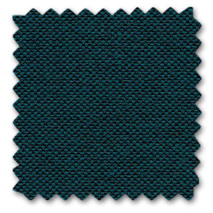 vitra seat dots. Black Bedroom Furniture Sets. Home Design Ideas