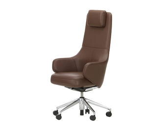 Bürostuhl Designklassiker Vitra vitra produkte