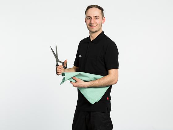 Vitra ausbildung for Polsterer jobs schweiz
