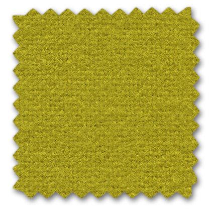 57 limetten grün