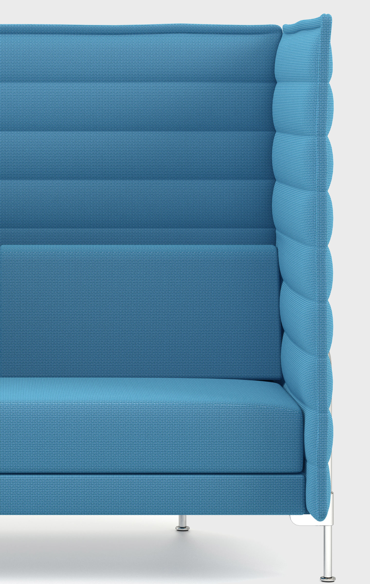 Neu Sessel Zum Ausziehen Ideen