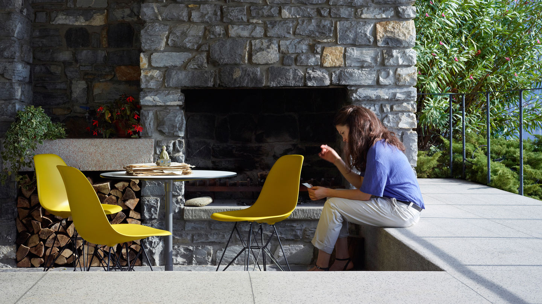 Stuhl Esszimmer Design mit beste ideen für ihr haus design ideen