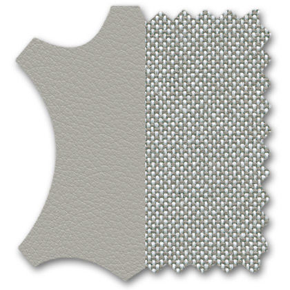 64/05 zement/ cremeweiss/sierragrau