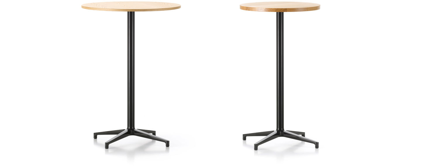 Vitra Bistro Table Stehtisch