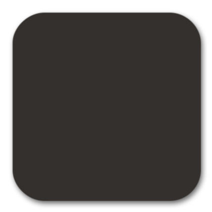 03 graphitgrau - two tone