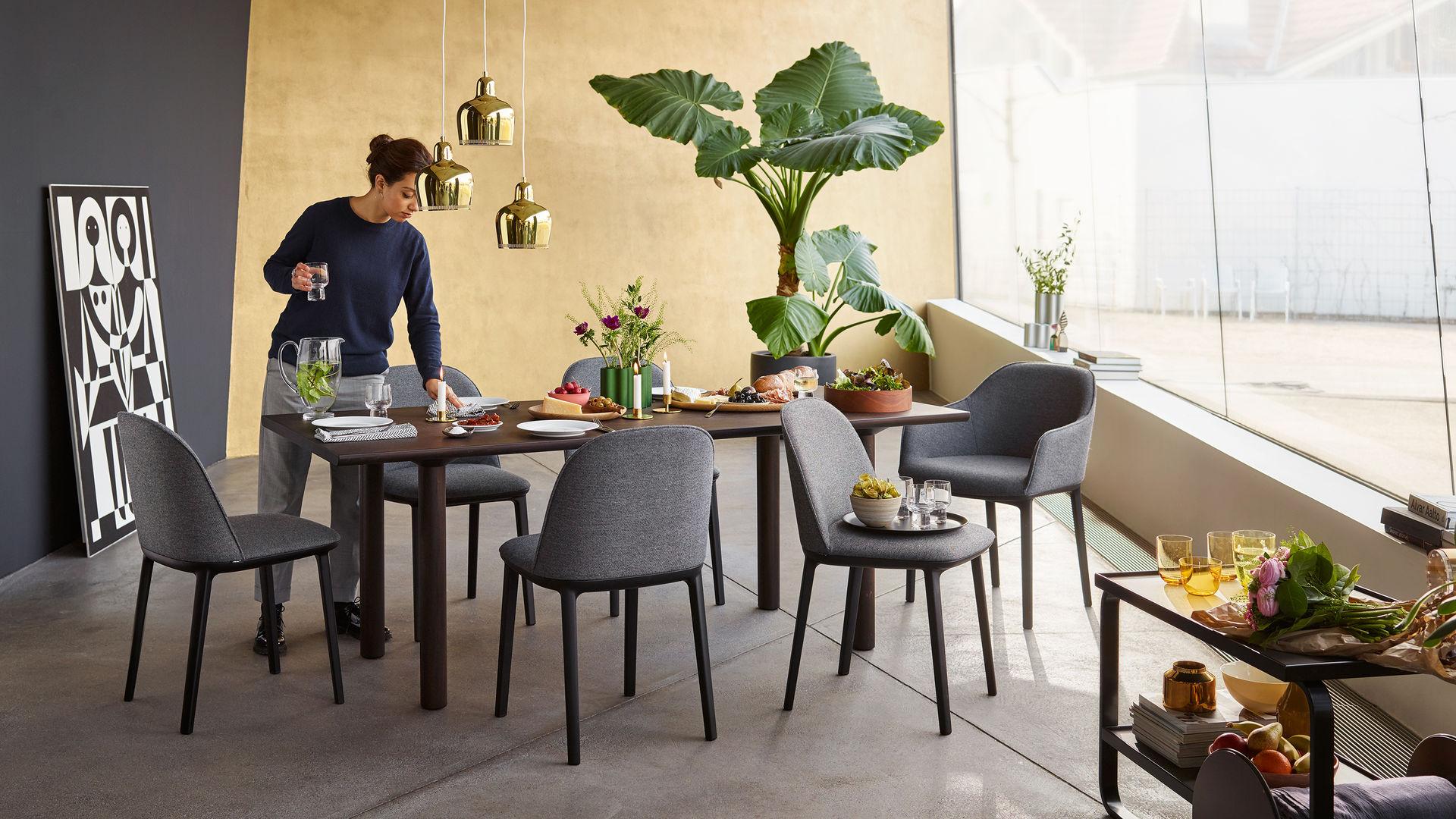 Softshell Side Chair Wood Table Environmental Enrichment Panels Tea Trolley Candle Holder_web_16-9