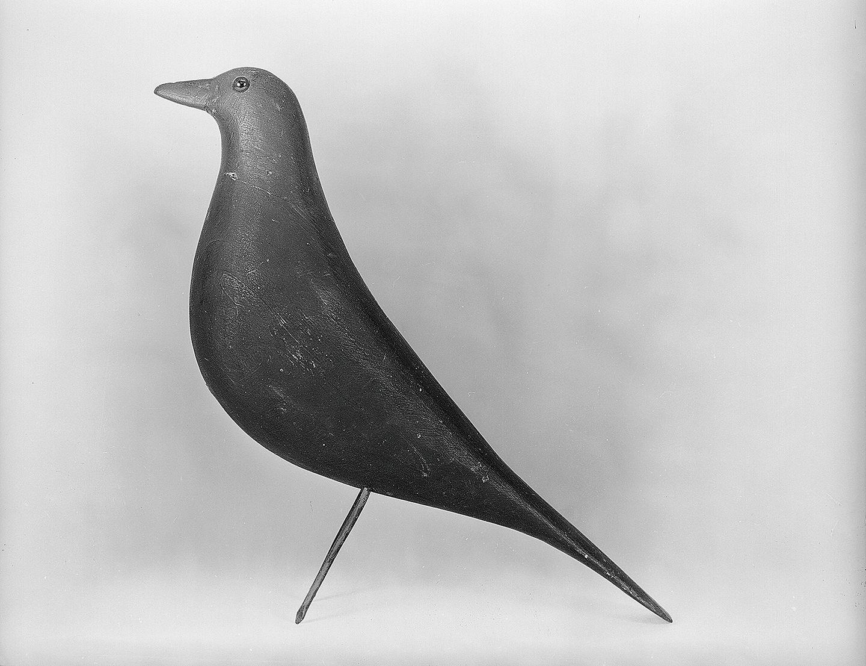 Vitra | Eames House Bird