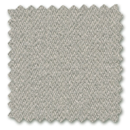 03 zement