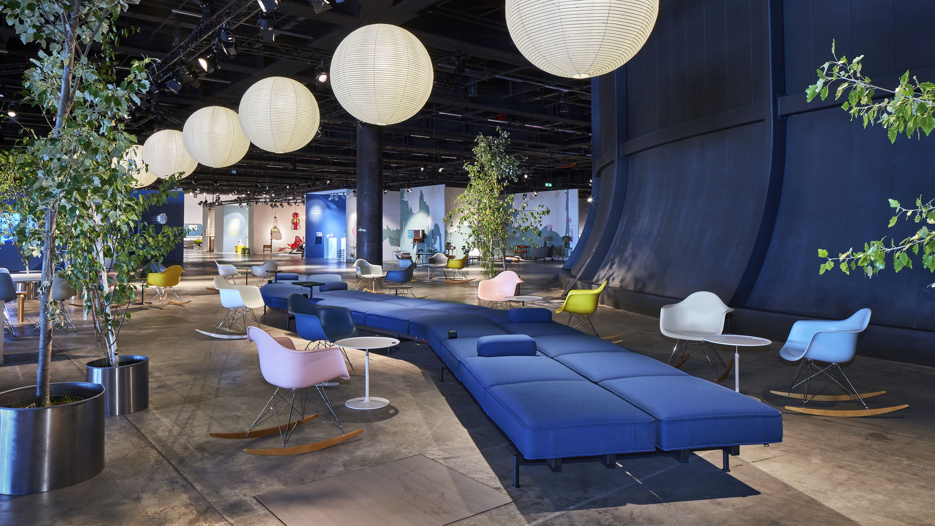 Design_Miami_2019_Lounge_01_web_16-9