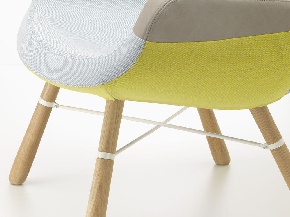 Vitra | East River Chair