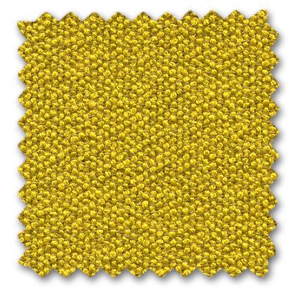 11 gelb melange