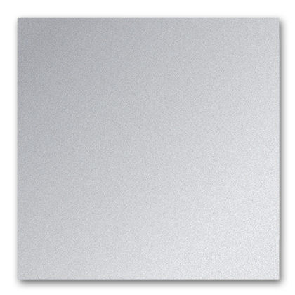 03 Aluminium poliert