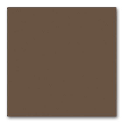 80 coffee pulverbeschichtet (struktur)
