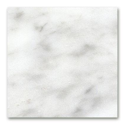 50 Marmor Carrara