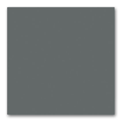 32 dunkelgrau pulverbeschichtet (glatt)