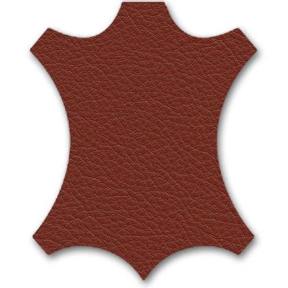 Vitra Leder Premium