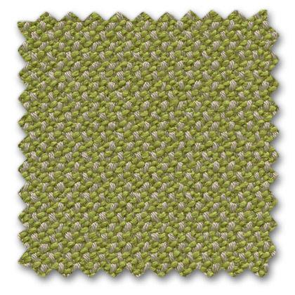 14 sand/avocado