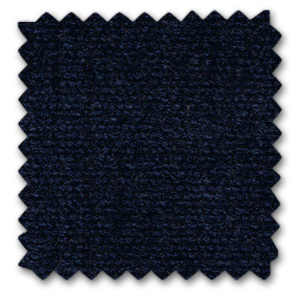 06 dunkelblau