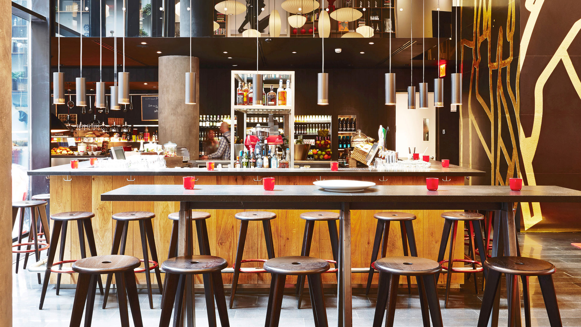 citizenM Times Square_web_reference