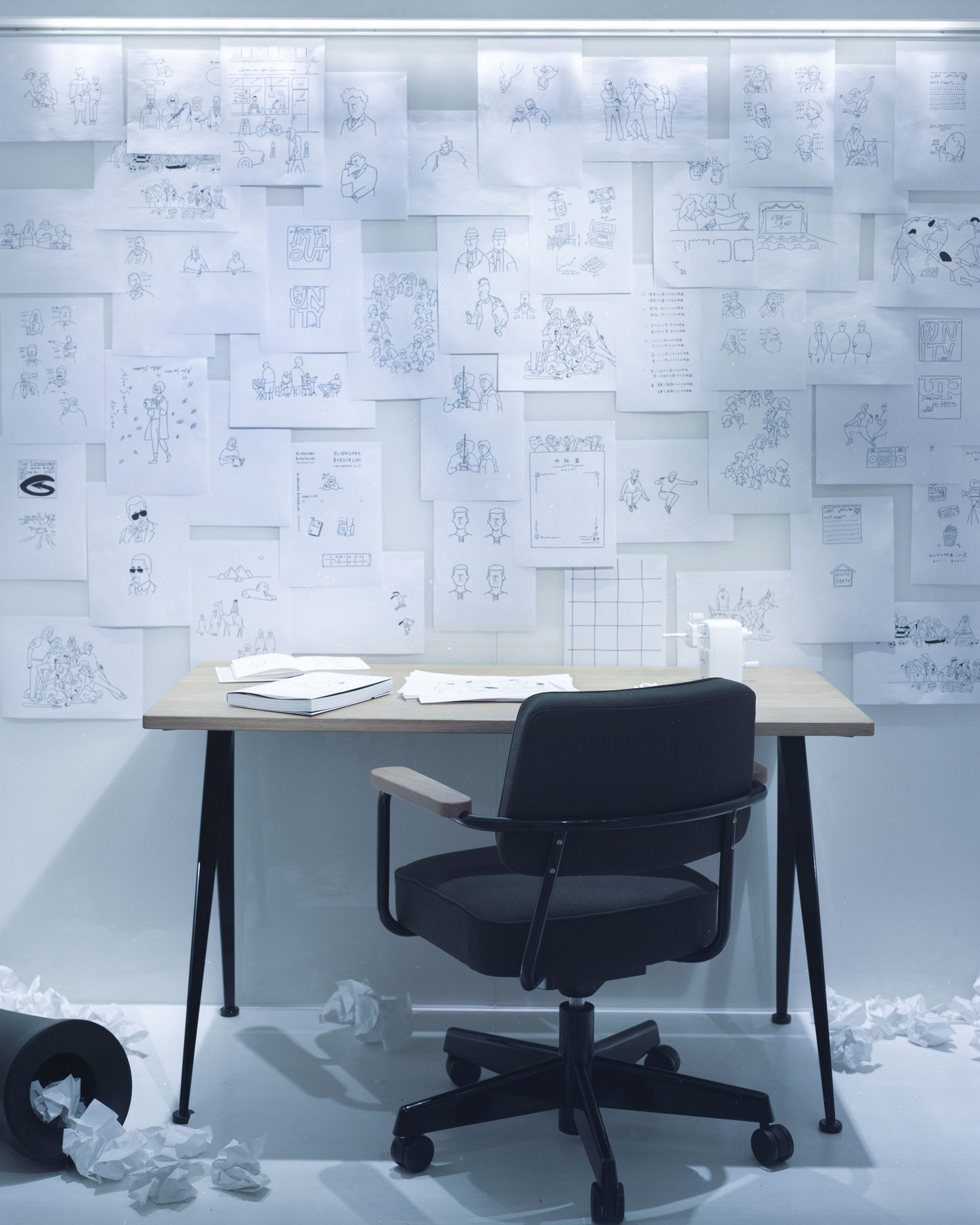 home office design4 office