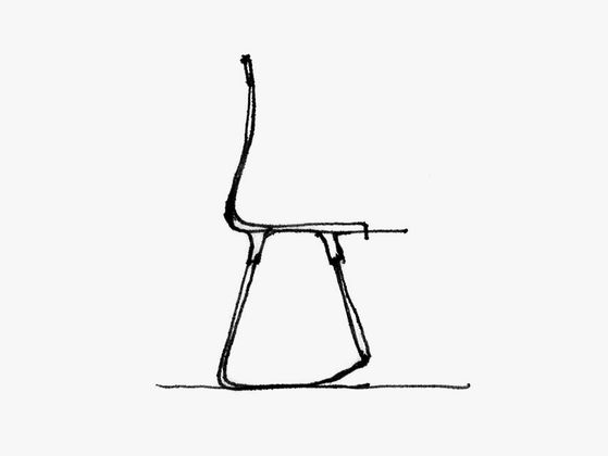 Miraculous Vitra Tip Ton Pdpeps Interior Chair Design Pdpepsorg
