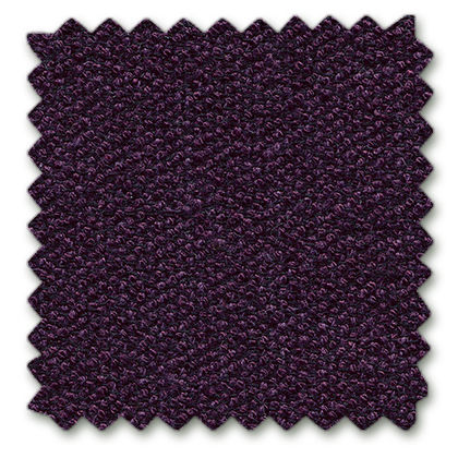 30 blackberry melange