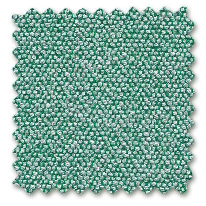 27 pale blue / emerald