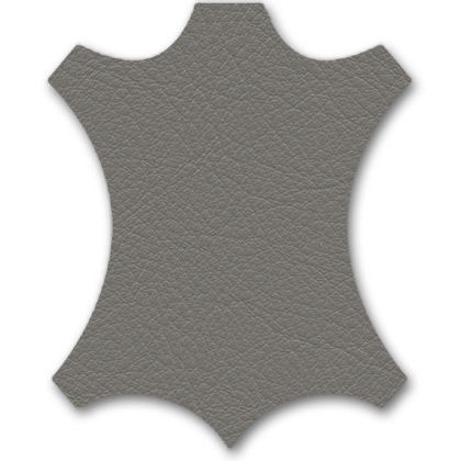 65 granite