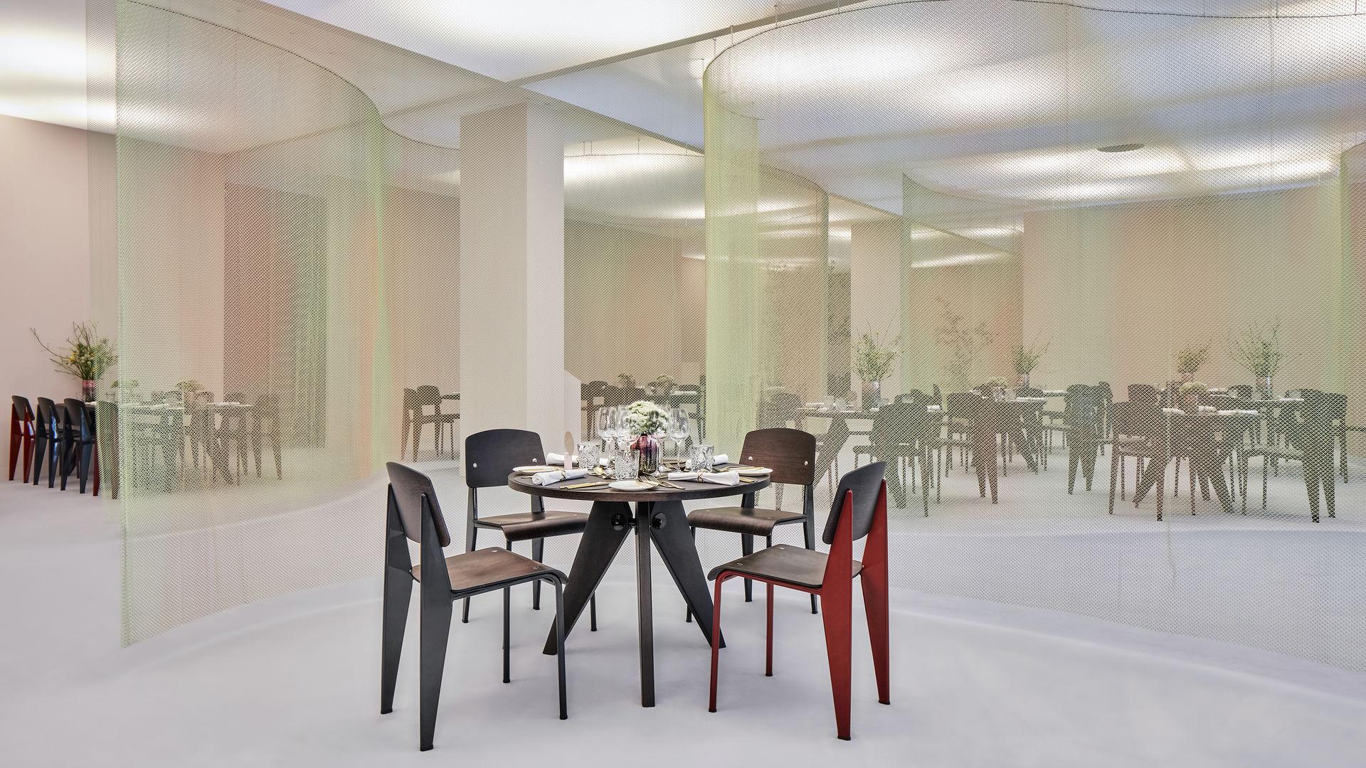 it-Globus Restaurant ArtBAsel 2018_web_16-9