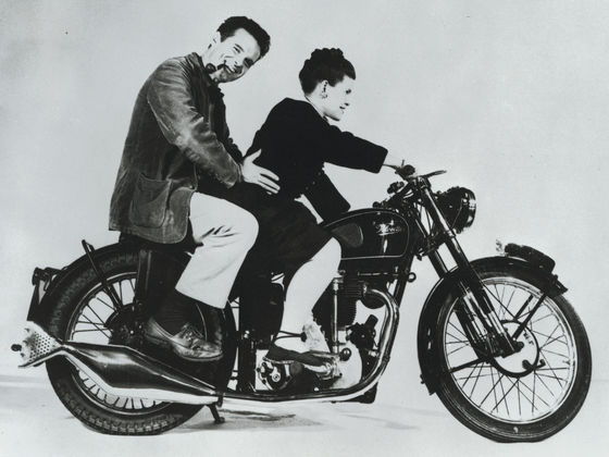 Charles And Ray Eames Are Counted Among The Most Important Figures Of  Twentieth Century Design. Their Work Spans The Fields Of Furniture Design,  Filmmaking, ...