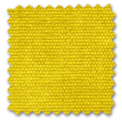 01 lemon