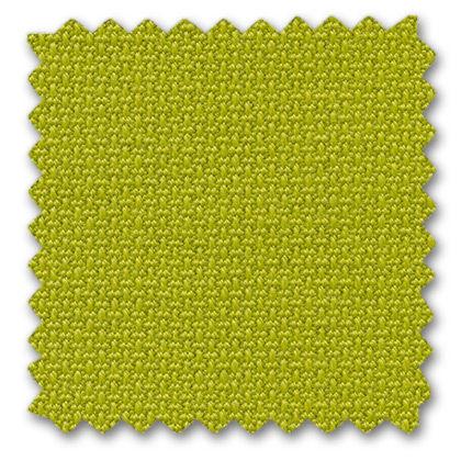 04 lemon