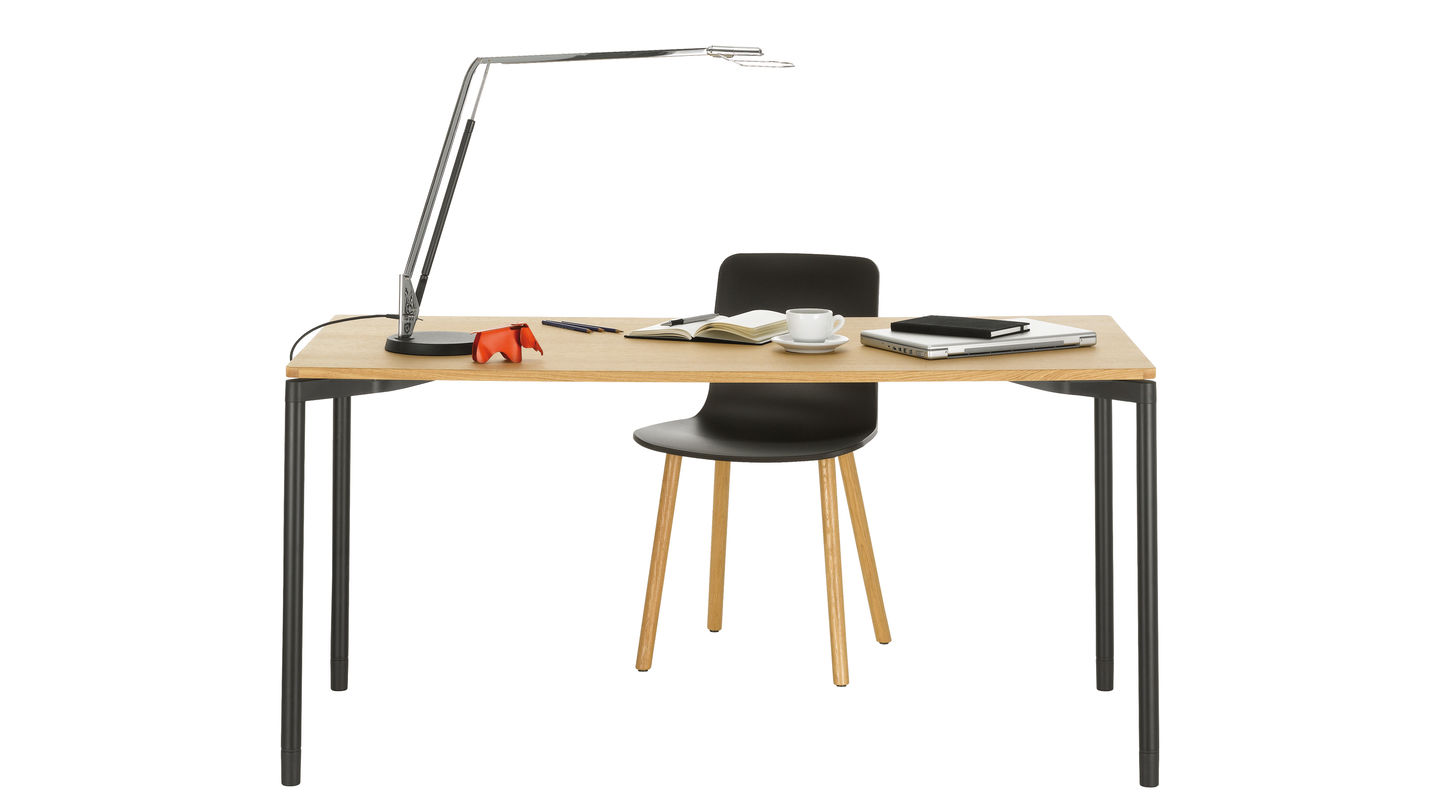 Vitra | Map Table Home Desk