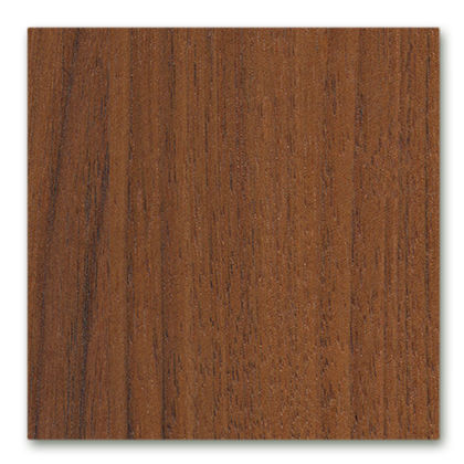45 black pigmented walnut