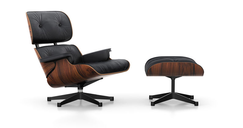 Cool Vitra Lounge Chair Caraccident5 Cool Chair Designs And Ideas Caraccident5Info