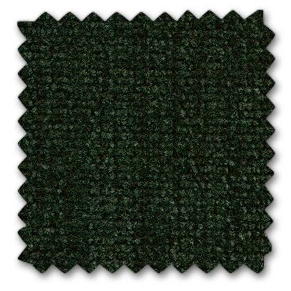 11 dark green