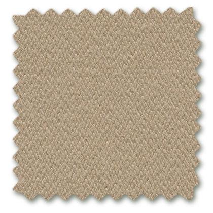 05 papyrus