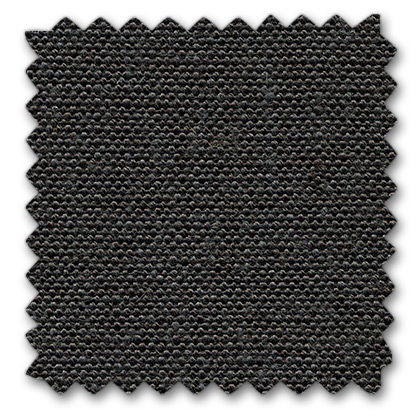 06 graphite grey