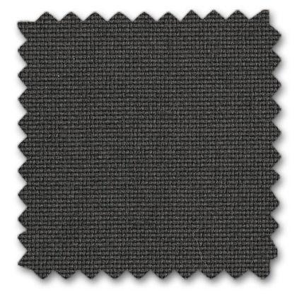 69 Plano - dark grey