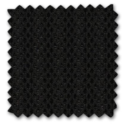66 nero