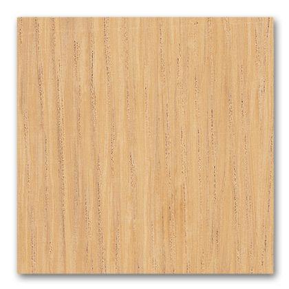 17 light oak
